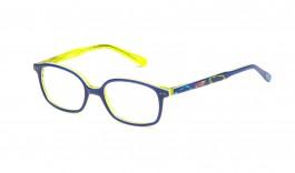 Disney Cars AA055 Dioptrické brýle Disney Cars AA055 dc0316c4ddd
