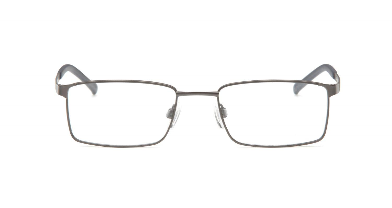 Eschenbach Titanflex 820788   šedá Eschenbach Titanflex 820788   šedá.  Vyzkoušet brýle 61b02fa0161