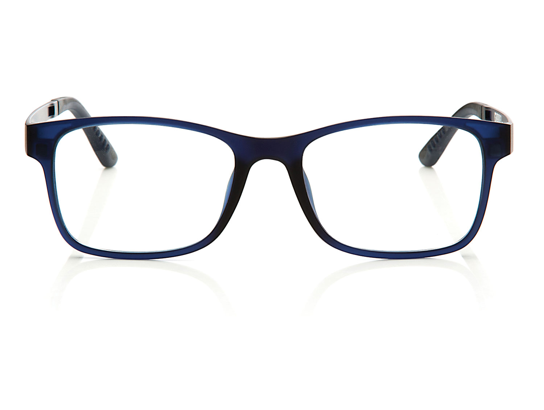 f31d6a50b Dioptrické brýle H.Maheo ultem clip | Optiscont.cz