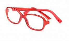Nano Vista Joy Dioptrické brýle Nano Vista Joy b63185f5139