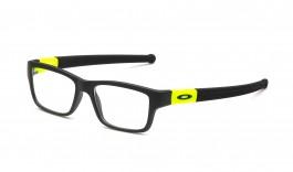 Oakley Marshal SX OY8005 Dioptrické brýle Oakley Marshal SX OY8005 b626031d764