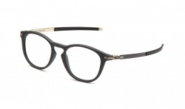 Dioptrické brýle Oakley Pitchman R OX8105