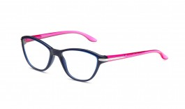 Dioptrické brýle Oakley Twin Tail OY8008