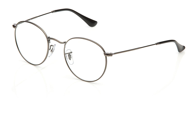 3ffc19e44 Dioptrické brýle Ray Ban 3447 | Optiscont.cz