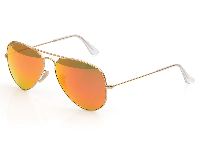 Sluneční brýle Ray Ban Aviator RB3025-112 69  04630043116