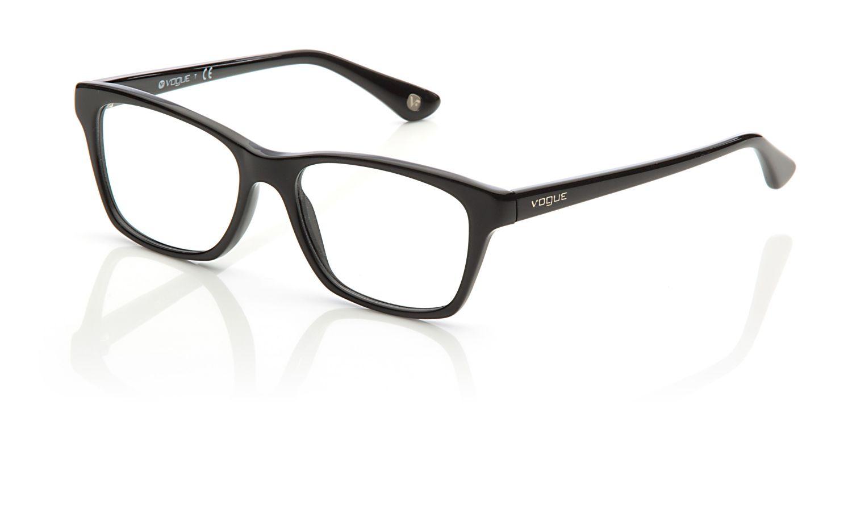 92f714656 Dioptrické brýle Vogue 2714 | Optiscont.cz