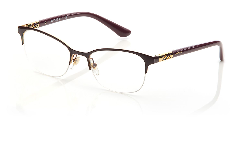 433279541 Dioptrické brýle Vogue 4067 | Optiscont.cz
