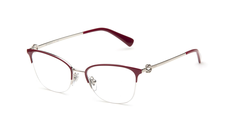 3db48dda9 Dioptrické brýle Vogue 4095B | Optiscont.cz