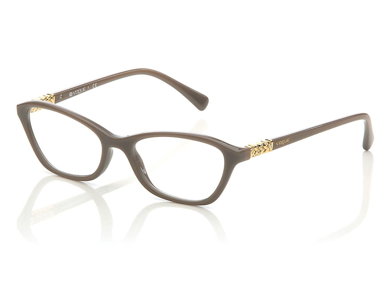 8743427dd Dioptrické brýle Vogue 5139 | Optiscont.cz