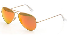 Ray Ban Aviator RB3025-112/4D